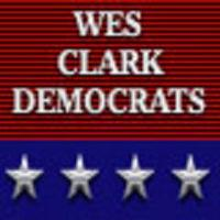 Wes_clarg_dems_picture23_1