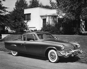 Wheels_1954champion_regal_starlight