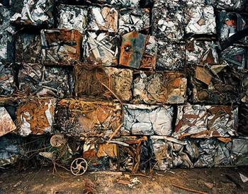 Wheels_burtansky_slate13densifiedscrapme
