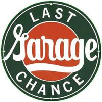 Wheels_sign_last_chance_25