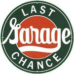 Wheels_sign_last_chance_4