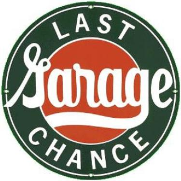 Wheels_sign_last_chance_42