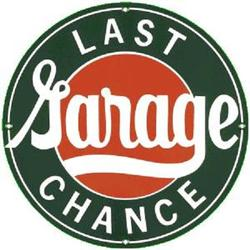 Wheels_sign_last_chance_43