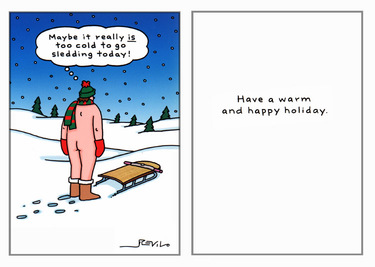 Winter_wwwrevilocartoonscom_sledding