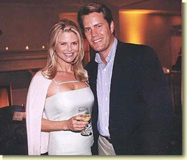 Yoohoo_christie_brinkley_20060719