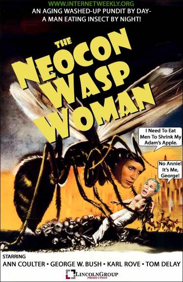 Yoohoo_coulter_wasp_woman