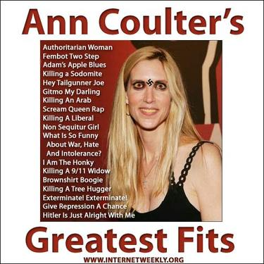 Yoohoo_coulters_greatest_hits