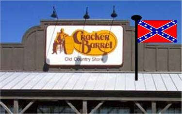 Yoohoo_crackerbarrel