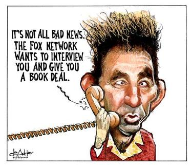 Yoohoo_deadder