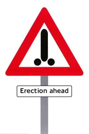 Yoohoo_erectionahead