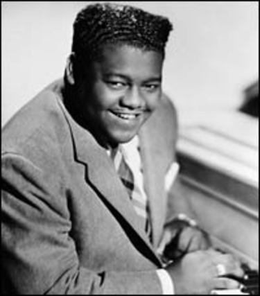 Yoohoo_fats_domino200