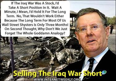 Yoohoo_iraq_war_stock_analogy