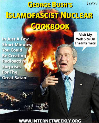 Yoohoo_islamofascist_cookbook