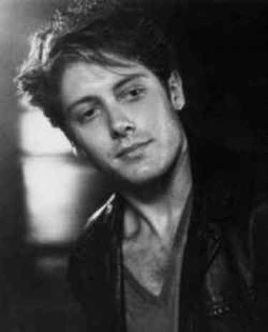 Yoohoo_james_spader1