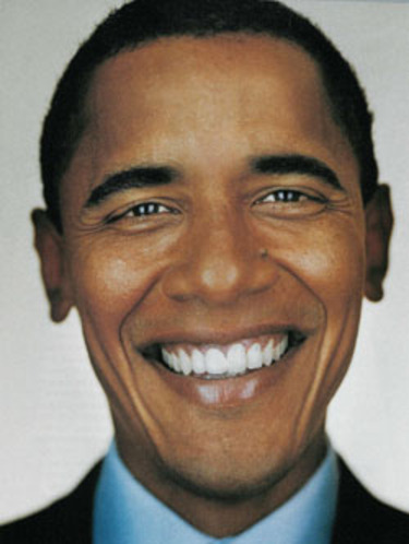 Yoohoo_obama_have_a_coke_a_smile