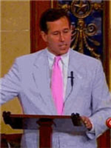 Yoohoo_prick_santorum