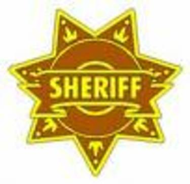 Yoohoo_sheriff_badge