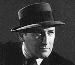 MICKEY SPILLANE - WRITER