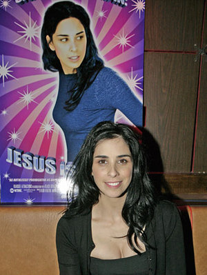 Atheist_sarah_silverman_jesus_is_magic